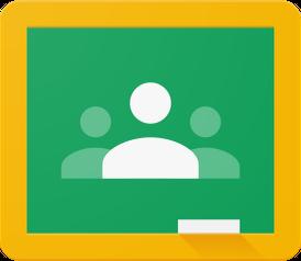 Institituto Alexander Dul | Google Classroom